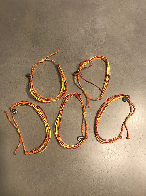 Ahavah Bracelet Pack