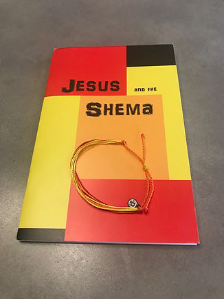 Shema%20Collection_edited.jpg