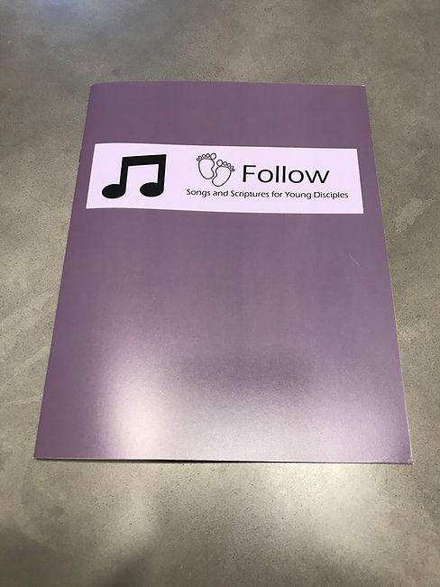Follow Songbook 1.jpg