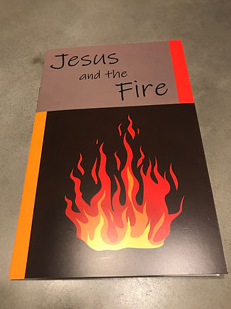 Jesus and the Fire.jpg
