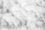 Nuages duveteux