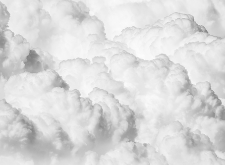 Why Security is the Reason to go to the Cloud