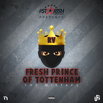 RV----Fresh-Prince-From-Tottenham.png