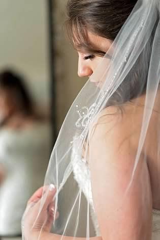 Wedding Design Specialist