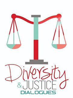 diversityjusticeMission1_edited.jpg