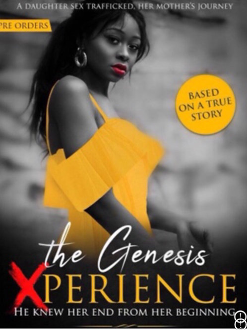 The Genesis Xperience