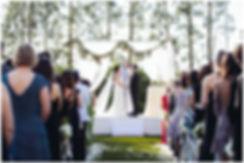 Hotel Irvine - Wedding Planner - Orange County Wedding Planner - Lizzy Liz Events