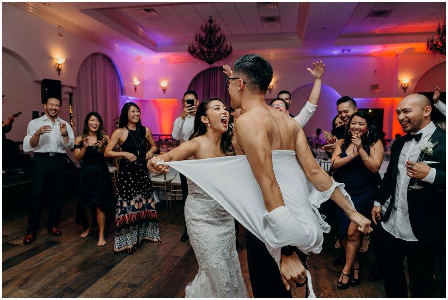 The Villa Banquets by Lifetime Weddings and Events - Asian Wedding Planner - Asian Wedding - Orange County Wedding Venue8.jpg