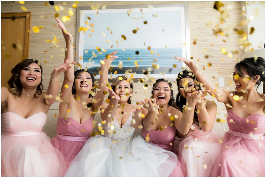 The Villa Banquets by Lifetime Weddings and Events - Asian Wedding Planner - Asian Wedding - Orange County Wedding Venue