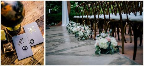 Franciscan Gardens Wedding Venue - Lizzy Liz Event Planning and Design0.jpg