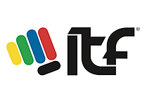 ITF.png