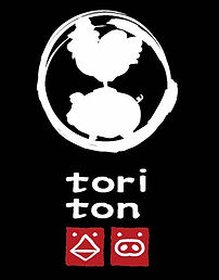 logo%20Tshirts_edited.jpg