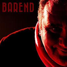 BAREND Pochette.jpg