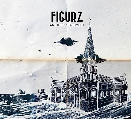 Front Disque Figurz Album.jpg
