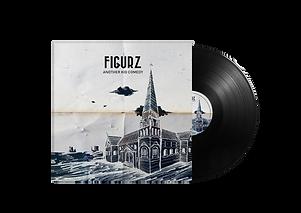Vinyl Record MockUp SITE.png