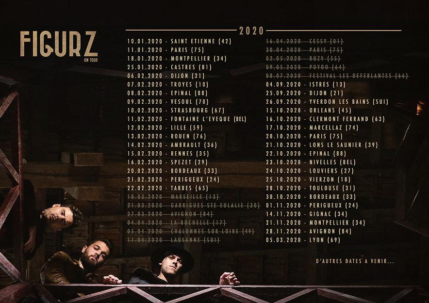 Figurz Tour Poster 2020.jpg