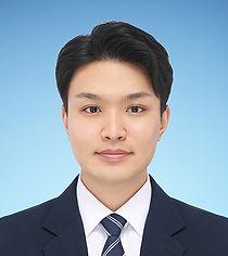 김동현 증명사진.JPG