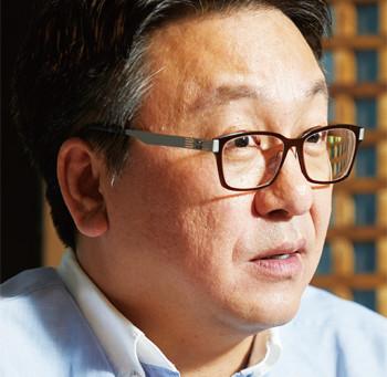 """""""독창성, 장인정신은 필수… 밀레니얼 세대 이해해야 한국에서 명품 나오려면 문화요소·산학협력 필요""""(ECONOMYChosun)"""