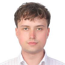 Lohman kostja 홈페이지 사진.jpg