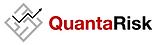QuantaRisk_Logo.png