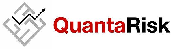 QuantaRisk_Logo.jpg