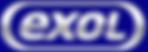 Exol-logo.png
