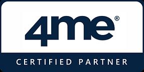 4me-certified-partner-badge-horizontal.p