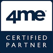 4me-certified-partner-badge-square.png