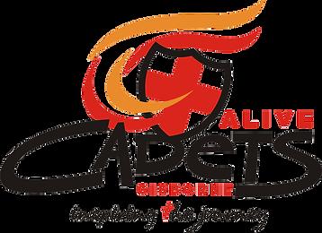 Crusaders logo_2018.PNG