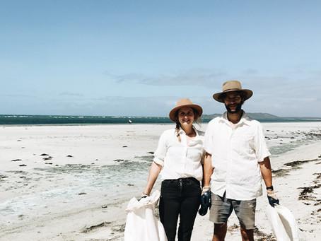 Clean Coast Collective
