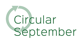Circular September logo.png