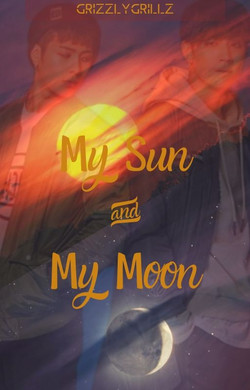 my-sun-and-my-moon_orig.jpg