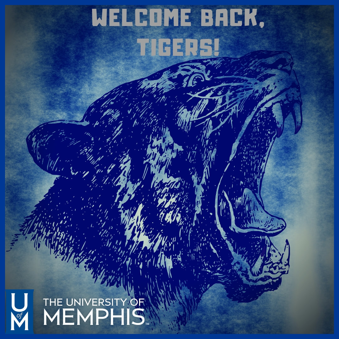 welcome-back-tigers_orig.jpg