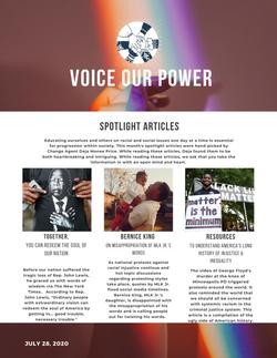 VOP Newsletter.png