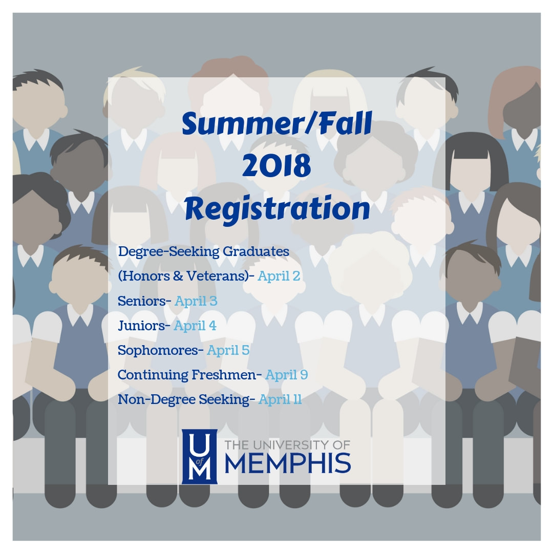 summer-fall-2018registration_orig.jpg