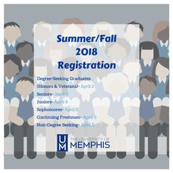 summer-fall-2018registration_orig.jpg