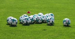 sport-2467178_1280.jpg