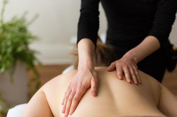 Massage close up.jpg