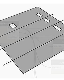 floors.PNG