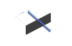 Best practice for Clash Detection (Revit/Navis/Dynamo)