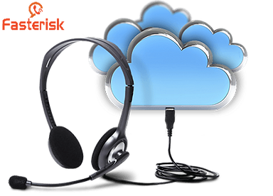 CallCenter Cloud Fasterisk.png