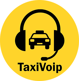TaxiVoip.png