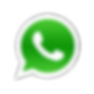 whatsapp-png.png