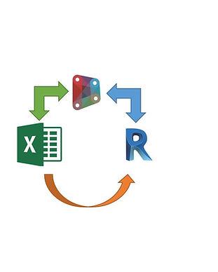 Revit_Dynamo_Excel.jpg