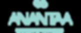 Logo_SYm_Tagline-05.png