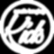 Kids Logo1_White.png