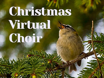 Christmas_VirtualChoir.jpg