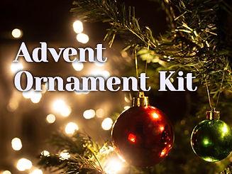 Advent_Ornament_Kit.jpg