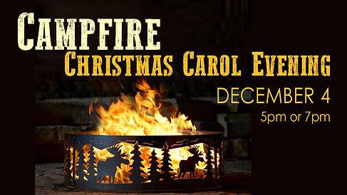 Campfire_ChristmasCarol.jpg