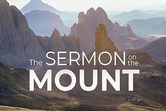 Sermon_Mount-blurb_image.jpg